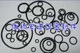 耐机械性能聚氨酯密封圈-日本进口NOKO型圈G55ID54.403.10-气压传动系统
