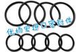 耐臭氧性日本进口NOKO型圈GS330ID329.303.10-精品推荐