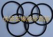 耐日光CRO型圈-日本进口NOK氯丁橡胶O型圈G175ID174.303.10-质优价低