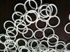 介电性硅胶O型圈-日本进口NOKO型圈GS430ID429.303.10-新品报价