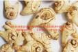 河南湖北白芨种苗价格多少钱一公斤