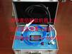 新款机器设备油烟机清洗机器加盟咨询