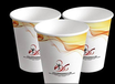 南昌塑料纸巾盒环保纸杯一次性使用性价比最高
