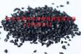 供应成都椰壳活性炭水处理专用活性炭厂家直销