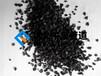 10-24目椰壳活性炭1000碘值活性炭原生高品质椰壳活性炭
