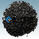 椰壳活性炭纯净水过滤黄金提炼专用优质椰壳颗粒活性炭