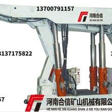 采購Φ80/60550插板千斤頂,聯系河南合信礦山機械有限公司