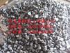 大量橡膠廢料高價回收