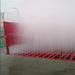 內江工地自動清洗設備視頻說明
