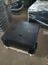 腾飞铸造专业生产球墨铸铁井盖水电暖燃气等用各种规格井盖优质诚信大量订购