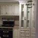 蕭山整體櫥柜定制廠家哪家好-蕭山睿兔整體櫥柜定制不打價格戰的廠家