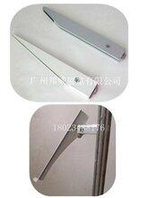 展览展柜设计制作PVC展板设计标摊层架设计顾客至上,口碑第一