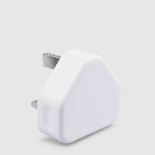 英规小米手机充电器多少钱?图片