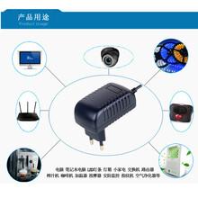 欧规5V1A电源适配器与5V1A充电器有什么区别