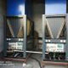 甘肃兰州空气能热泵热水器安装维修