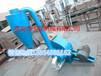 卡曼KM50J-50自动秸秆粉碎机饲料粉碎机