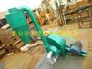 卡曼KM50S-50饲料粉碎机秸秆粉碎机