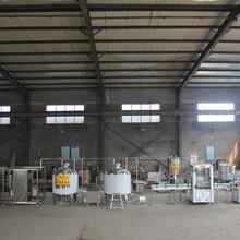 鲜奶生产线,小型鲜奶生产线,酸奶杀菌机