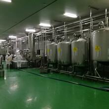 鲜奶杀菌机,鲜奶生产线,酸奶加工设备