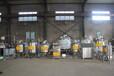 小型乳品生产线,酸奶加工设备,酸奶生产线设备