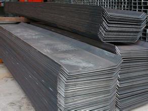 现货供应钢板止水带3003镀锌钢板止水带