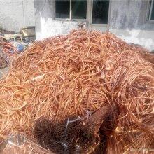甪直胜浦园区废铜回收废铁回收不锈钢回收废铝回收图片