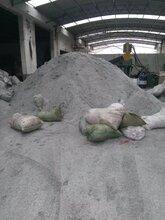 园区废铝回收废铁铁销回收废铜回收不锈钢回收废铝回收图片