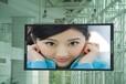 呼倫貝爾LED顯示屏制作維修/呼倫貝爾全彩LED廣告屏安裝/呼倫貝爾LED電子屏調試維修