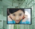 沧州市欣彩科技LED显示屏制作安装调试维修厂家直销