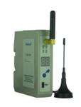 串口(Modbus)转SMS/GPRS网关MGS-801