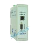 EtherNet/IP/PROFIBUSDP网关EPS-320IP