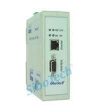 EtherNet/IP/PROFIBUSDP网关EPS-320IP