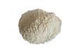 镍试剂CAS:95-45-4薪源化工厂家直销