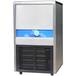 东贝ZF20-W型制冰机