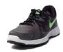 金纽扣商城出售耐克男鞋2015新款透气网面运动鞋轻便舒适休闲跑步鞋554954DF554954-05941/260