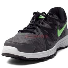 金纽扣商城出售耐克男鞋2015新款透气网面运动鞋轻便舒适休闲跑步鞋554954DF554954-05941/260图片