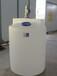 咸阳1000L圆形PE药剂桶水处理药剂桶型号齐全厂家批发