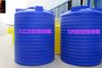 供应咸阳5t液体肥料储罐酸碱盐储罐厂家直销安全可靠