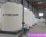 渭南混凝土外加剂复配罐减水剂储罐质优价廉送货上门