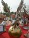 供应雄鹰雕刻一展宏图雕刻动物飞禽雕塑雕刻厂家一手货源