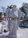 天使雕塑精美景观天使雕塑石雕天使雕刻天使雕塑批发