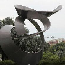 大型立体雕塑大型立体雕塑价格_大型立体雕塑
