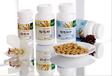国珍专营松花粉片(有糖型)抗氧化增强免疫力