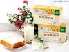 国珍品牌松花钙奶粉增加免疫力
