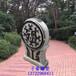 曲陽石雕仿古雕塑流水器魚缸花缽噴泉壁爐架庭院裝飾