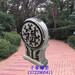 曲阳石雕仿古雕塑流水器鱼缸花钵喷泉壁炉架庭院装饰