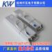 优势供应刹车电阻器,RXLG梯形铝壳电阻快速定制厂家现货