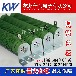 刹车电阻RXG20-1500W80Ω欧RJ大功率线绕波纹瓷管电阻器