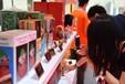 黑龍江無人超市項目加盟無人便利店系統開發