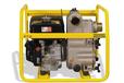 威客诺森PT3A德国制造原产离心式高性能排污泵、排涝泵、污水抽排泵←洪讯抢危救援就用它